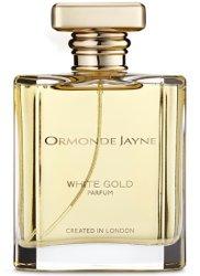 Gold-Düfte von Ormonde Jayne