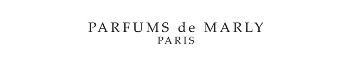 Parfums de Marly bei Meinduft