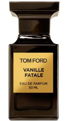 Neuer Tom Ford Duft: Vanille Fatale