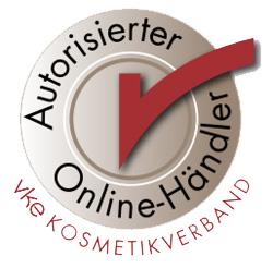 Autorisierter Online-Händler