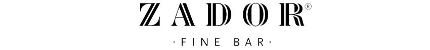 Zador Logo